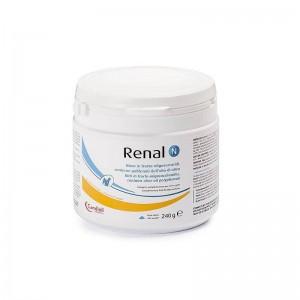 Candioli Renal N, 240 g