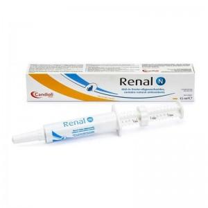 Candioli Renal N pasta, 15 g