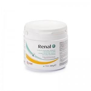 Candioli Renal P, 240 g