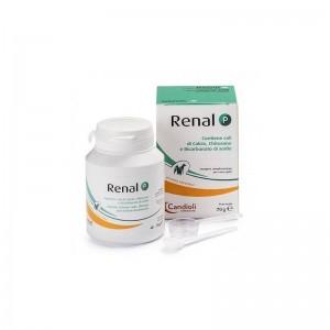 Candioli Renal P, 70 g