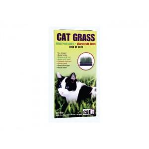 Hagen Iarba Pisica Cat Grass 85 g