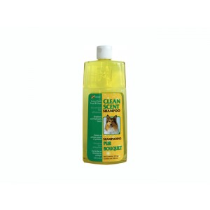 Sampon caine clean scent 355ml