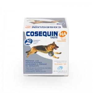 Cosequin HA, 40 comprimate