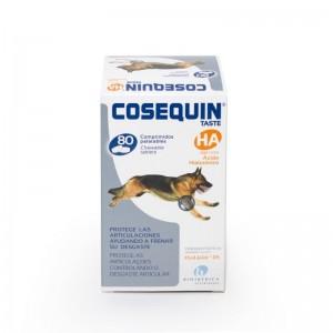 Cosequin HA, 80 comprimate