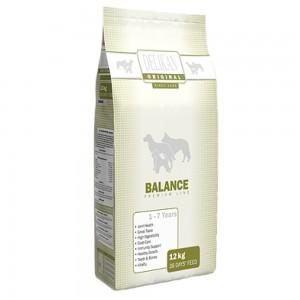 Delikan Original Balance, 12 kg