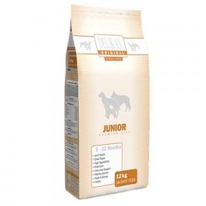 Delikan Original Junior, 12 kg