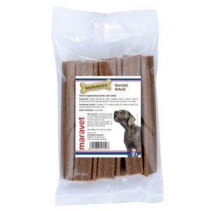 Maradog Dental Adult 150 g