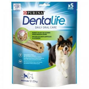 Dentalife Medium, 115 g