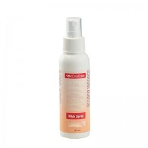 Diafarm Bitch Spray, 100 ml
