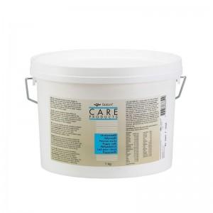 Diafarm Lapte Praf Catei, 1 kg
