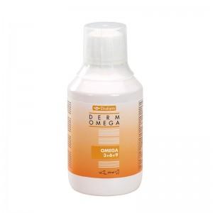 Diafarm Omega 3 + 6 + 9, 250 ml