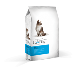 Diamond Care Renal Formula Adult Dogs, 11.34 Kg