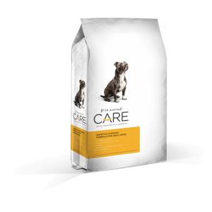 Diamond Care Sensitive Stomach Formula Adult Dog, 11.34 Kg