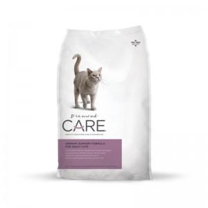 Hrana uscata, Diamond Care Urinary Formula Adult Cats, 6.8 kg
