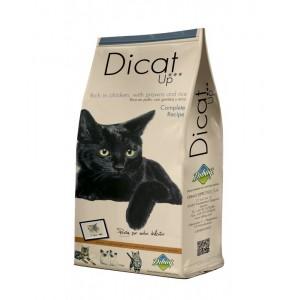 Dibaq DNM Premium Dican Up Complete Recipe, 14kg
