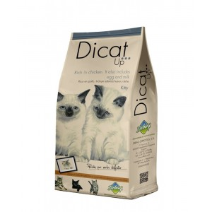 Dibaq DNM Premium Dican Up Kitty, 1.5kg