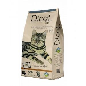 Dibaq DNM Premium Dican Up Land Taste, 14kg