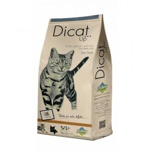 Dibaq DNM Premium Dican Up Sea Taste, 3kg