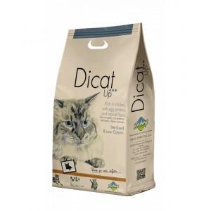 Dibaq DNM Premium Dican Up Sterilized & Low Caloric, 3kg
