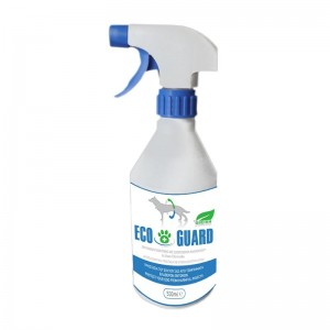 Eco Guard Spray, 500 ml