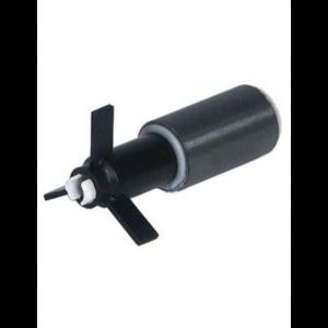 Rotor pentru filtru extern, Eheim, Ecco Pro 300 - 2235/2236 7600430
