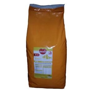 Enjoy Hrana Adult PRO21/8 15 Kg