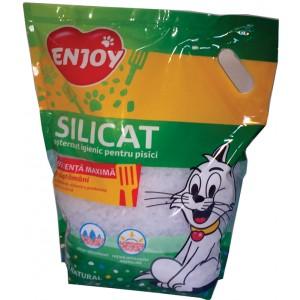 Nisip Enjoy Silicat 3.8 L