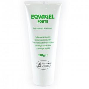 Eqvagel FORTE 150 g