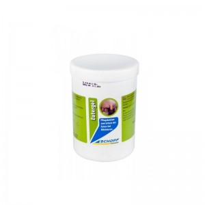 Eutergel grun, 1000 g