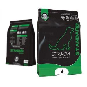 Extru Can Standard Hipocaloric, 10 kg