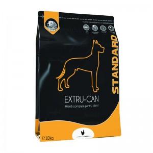 Extru Can Standard, 10 kg