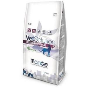 Monge Vetsolution Gastrointestinal Feline, 1.5 kg