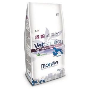 Monge Vetsolution Gastrointestinal Canine