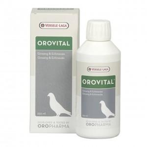 Orovital, 250 ml