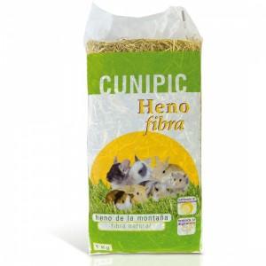 Fan rozatoare, Cunipic, 1 kg