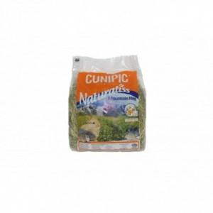 Cunipic Fan Multifloral 500 gr
