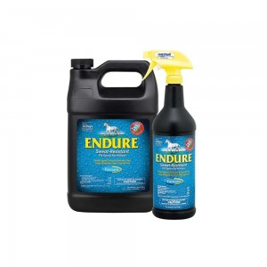 Farnam Endure Sweat-Resistant 3.8L