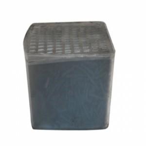 Rezerva carbon pentru Prodac Filtru 50 (50-100 l)