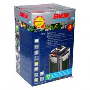 FILTRU EXTERN EHEIM PROFESSIONAL 3E 350