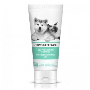 Frontline Pet Care Skin Protection, 100 ml
