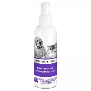 Frontline Pet Care Hydrad Spray, 200 ml