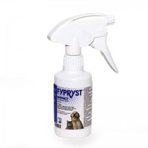 Fypryst Spray, 250 ml