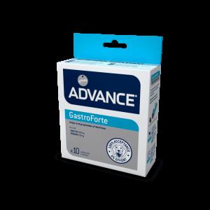 Suplimente Advance Veterinary Diets, GastroForte