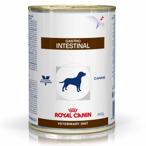 Royal Canin Gastro Intestinal Dog 400 g