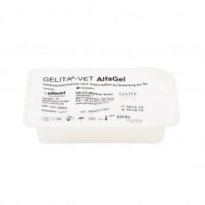 Gelita Vet AlfaGel, 1 g