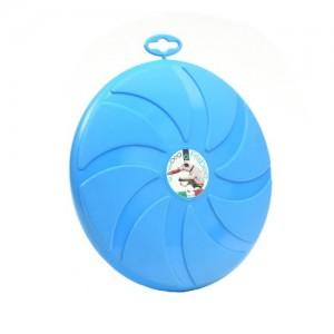Jucarie frisbee caini, Geo