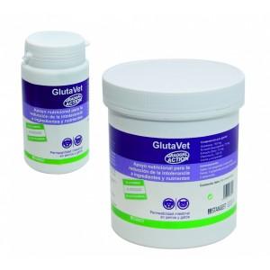 GLUTAVET 60 tablete