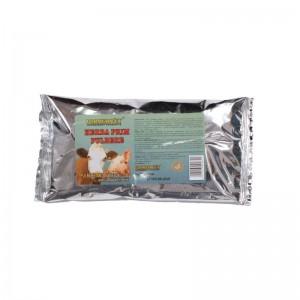 Herba Prim pulbere, 250 g