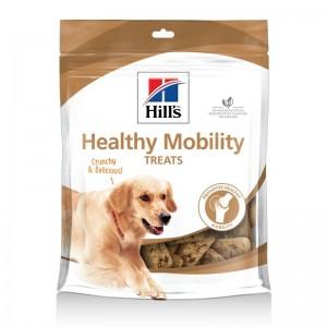 Hill's PD c/d Urinary Care hrana pentru caini 370 g