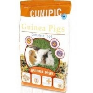 Cunipic Guineea Pig 5kg